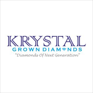 a Lab Grown Diamonds Supplier and Manufacturer