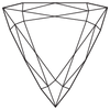 TRILLIANT Diamond Shapes