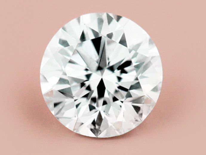 Loose Lab Grown Diamonds
